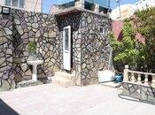 3 otaqlı ev / villa - Binəqədi q. - 120 m² (7)