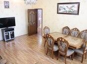 3 otaqlı ev / villa - Binəqədi q. - 120 m² (19)