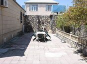 3 otaqlı ev / villa - Binəqədi q. - 120 m² (6)