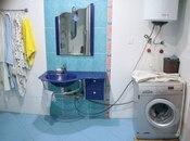 3 otaqlı ev / villa - Binəqədi q. - 120 m² (28)