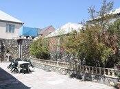 3 otaqlı ev / villa - Binəqədi q. - 120 m² (5)