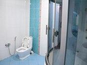 3 otaqlı ev / villa - Binəqədi q. - 120 m² (27)