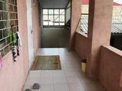 3 otaqlı ev / villa - 20-ci sahə q. - 220 m² (3)