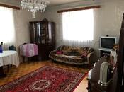 3 otaqlı ev / villa - 20-ci sahə q. - 220 m² (9)