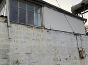 3 otaqlı ev / villa - 20-ci sahə q. - 220 m² (32)