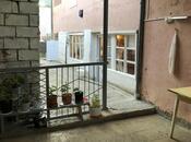 3 otaqlı ev / villa - 20-ci sahə q. - 220 m² (17)