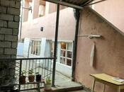3 otaqlı ev / villa - 20-ci sahə q. - 220 m² (34)