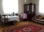 3 otaqlı ev / villa - 20-ci sahə q. - 220 m² (27)