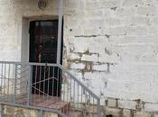 3 otaqlı ev / villa - 20-ci sahə q. - 220 m² (26)