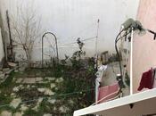 3 otaqlı ev / villa - 20-ci sahə q. - 220 m² (23)