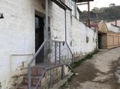 3 otaqlı ev / villa - 20-ci sahə q. - 220 m² (33)