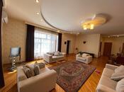 Bağ - Novxanı q. - 200 m² (4)