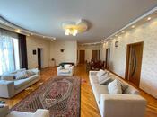 Bağ - Novxanı q. - 200 m² (5)