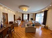 Bağ - Novxanı q. - 200 m² (2)