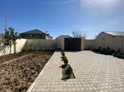 Bağ - Novxanı q. - 200 m² (25)