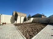 Bağ - Novxanı q. - 200 m² (28)