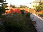 Bağ - Pirşağı q. - 240 m² (2)