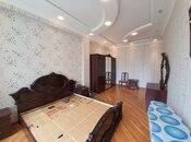 3 otaqlı yeni tikili - Nəriman Nərimanov m. - 145 m² (8)