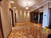 3 otaqlı yeni tikili - Nəriman Nərimanov m. - 145 m² (17)