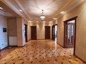 3 otaqlı yeni tikili - Nəriman Nərimanov m. - 145 m² (18)