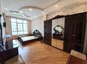 3 otaqlı yeni tikili - Nəriman Nərimanov m. - 145 m² (7)
