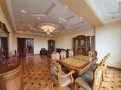 3 otaqlı yeni tikili - Nəriman Nərimanov m. - 145 m² (4)