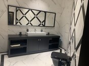 Obyekt - Nərimanov r. - 700 m² (27)
