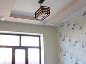 Bağ - Pirallahı r. - 100 m² (19)