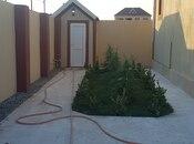 Bağ - Pirallahı r. - 104 m² (2)
