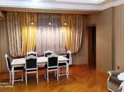 3 otaqlı yeni tikili - Nərimanov r. - 120 m² (7)