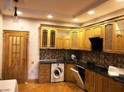 3 otaqlı yeni tikili - Nərimanov r. - 120 m² (15)