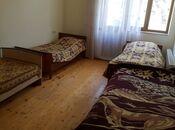 10 otaqlı ev / villa - Qax - 500 m² (15)