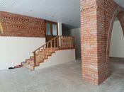 10 otaqlı ev / villa - Qax - 500 m² (19)