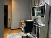 3 otaqlı yeni tikili - 28 May m. - 118 m² (9)