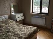 9 otaqlı ev / villa - Binəqədi r. - 450 m² (44)