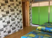 9 otaqlı ev / villa - Binəqədi r. - 450 m² (30)