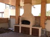 9 otaqlı ev / villa - Binəqədi r. - 450 m² (19)