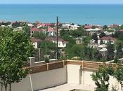 9 otaqlı ev / villa - Binəqədi r. - 450 m² (34)