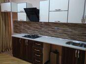 3 otaqlı yeni tikili - Nəsimi m. - 175 m² (22)