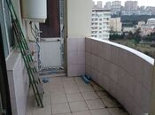 3 otaqlı yeni tikili - Nəsimi m. - 175 m² (13)