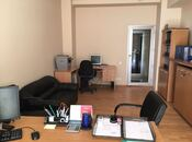 5 otaqlı ofis - Nəsimi r. - 248 m² (12)