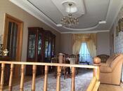 Bağ - Novxanı q. - 250 m² (16)
