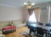 7 otaqlı ev / villa - Novxanı q. - 580 m² (21)