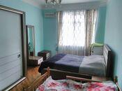 7 otaqlı ev / villa - Novxanı q. - 580 m² (27)