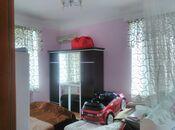 7 otaqlı ev / villa - Novxanı q. - 580 m² (24)