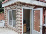 7 otaqlı ev / villa - Novxanı q. - 580 m² (8)