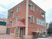 7 otaqlı ev / villa - Novxanı q. - 580 m² (2)