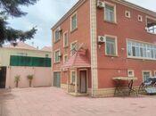 7 otaqlı ev / villa - Novxanı q. - 580 m² (3)