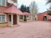 7 otaqlı ev / villa - Novxanı q. - 580 m² (4)