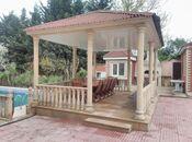 7 otaqlı ev / villa - Novxanı q. - 580 m² (6)